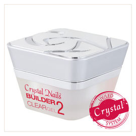 Builder Clear II. - 50ml kép