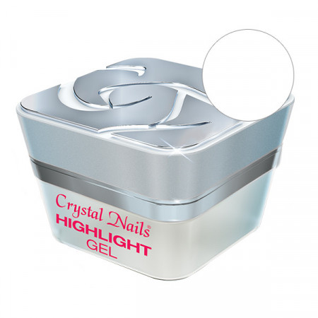 HIGHLIGHT GEL - 5ML kép