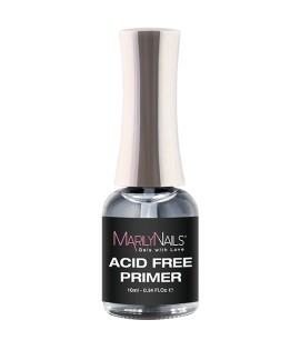 MN Acid Free Primer 10 ml kép