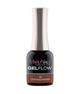 MN GelFlow#17 4ml