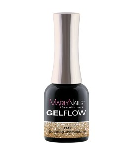 MN GelFlow#14G 7ml kép