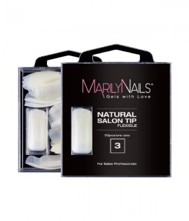 MN Tip Natural Salon (50db)#3 kép