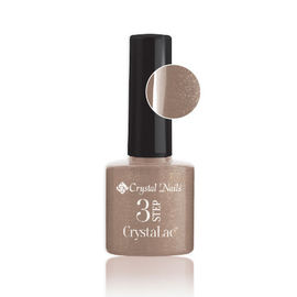 3 STEP CrystaLac - 3S18 (8ml)