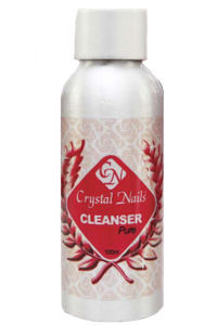 Cleanser 40ml kép