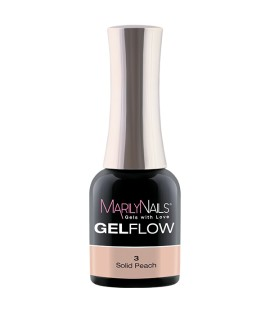 MN GelFlow#3 4ml
