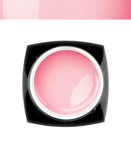 MN French - Pink gel 40ml