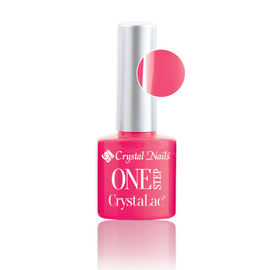 ONE STEP CrystaLac 1S19 - 8ml