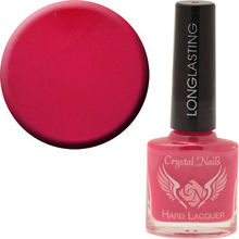 012 Crystal Nails körömlakk - 8ml