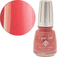 057 Crystal Nails körömlakk 15ml