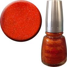 106 Crystal Nails DIAMOND lakk - 15ml