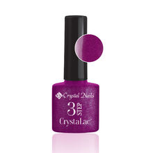 3 STEP CrystaLac - 3S29 (8ml)