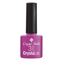 3 STEP CrystaLac - 3S4 (8ml)