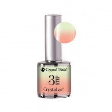 GL908 CHAMELEON THERMO CRYSTALAC - 8ML