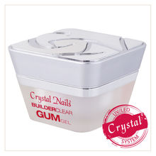 GUM GEL - Gumi Zselé 50ml