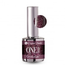 ONE STEP CRYSTALAC 1S85 - 8ML