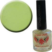 005 Crystal Nails körömlakk - 8ml