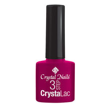 3 STEP CrystaLac - 3S5 (8ml)