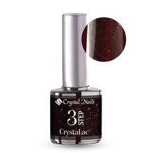 3 STEP CrystaLac - 3S75 (8ml)