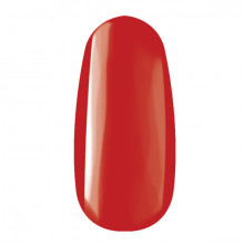 ART GEL PRO - RED (3ML)