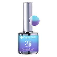 GL901 Chameleon Thermo CrystaLac - 8ml