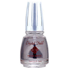 High Shine - Magasfény 15ml