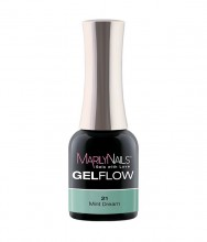 MN GelFlow#21 7ml