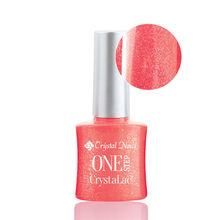 ONE STEP CrystaLac 1S20 - 4ml