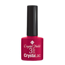3 STEP CrystaLac - 3S6 (8ml)