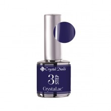 3 STEP CRYSTALAC - 3S86 (8ML)
