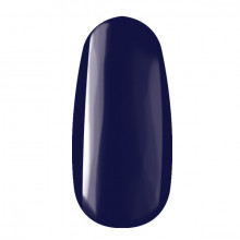 ART GEL PRO - BLUE (3ML)