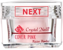 COVER PINK NEXT PORCELÁN 25 ML (17G)