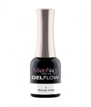 MN GelFlow#1 4ml