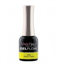 MN GelFlow#27N 4ml