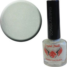 027 Crystal Nails körömlakk - 8ml