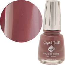059 Crystal Nails körömlakk 15ml