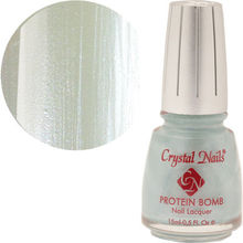 064 Crystal Nails körömlakk 15ml