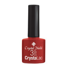 3 STEP CrystaLac - 3S7 (8ml)