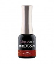 GELFLOW - 39G - 7ml