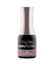 MN GelFlow#22 4ml