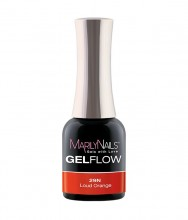 MN GelFlow#29N 7ml