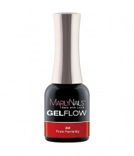 MN GelFlow#32 4ml