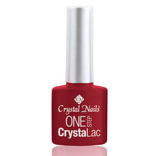 ONE STEP CrystaLac 1S30 - 8ml