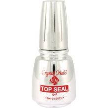 TOP SEAL zselé 15ml