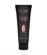 VISION ACRYLGEL - COVER PINK