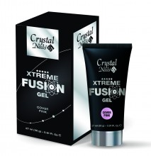 XTREME FUSION GEL COVER PINK - 30G