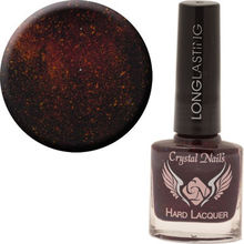 102 Crystal Nails DIAMOND lakk - 8ml