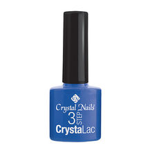 3 STEP CrystaLac - 3S11 (8ml)