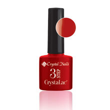 3 STEP CrystaLac - 3S26 (8ml)