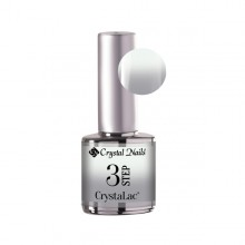 GL910 CHAMELEON THERMO CRYSTALAC - 8ML