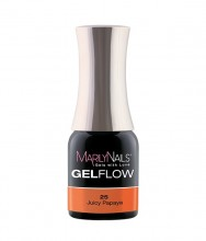 MN GelFlow#25 4ml
